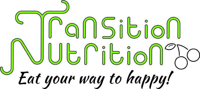Transition Nutrition